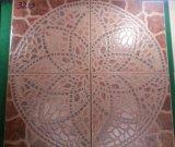 300X300 de verglaasde Tegels van de Bevloering van de Tegel Rustieke Ceramische (3562)