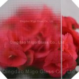 4mm Aangemaakt Glas Mistlite voor Collectoren in Zonlicht Genoeg Gebieden
