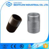 High Quanlity Thread Pipe à pipe en acier
