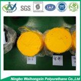 Colorante Amarillo para la espuma de PU