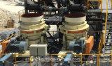 Hpy ha avanzato il frantoio del cono per estrazione mineraria (HPY800)