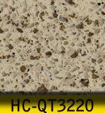 [3200إكس1600مّ] مركّب لون اصطناعيّة مرو حجارة لأنّ سطح صلبة