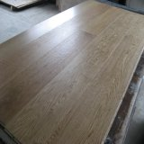 Engineered Natural White Oak Flooring