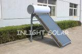 Alta qualidade de painéis solares Aquecedores de Água Fabricante