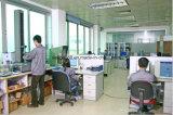 Cinta adhesiva térmica para el Controlador de LED de 0,5 mm de grosor sin MOQ Envío inmediato Muestra gratuita