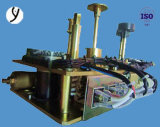 Openlucht VacuümStroomonderbreker voor de HoofdEenheid van de Ring A014