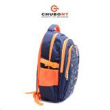 "Chubont Form-Schultasche Backkpack für Kind-Größe 18 """