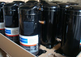 Compressore del frigorifero di Secop per il congelatore