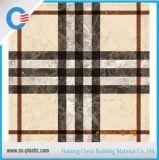 Plaque de plafond en PVC Qualifiée 7mm