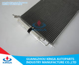 Автоматическое кондиционирование воздуха на синяя птица 06 Nissan Sylphy - OEM: 92100-Ew80A