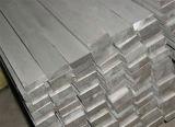 холод 20 1045 S45c - нарисованное изготовление плоской штанги стали углерода