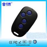 Universal 433MHz RF Remote Control para puerta de garaje