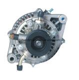 Автоматический альтернатор для Крайслер, Vauxhall, 38522267f, 1002132390, 1002132391, 1002132530, 12V 115A