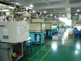 플라스틱 널을%s CNC 구부리는 기계 테이블 공구
