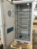 acondicionador de aire de la cabina de la CA 1000W para las telecomunicaciones