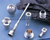 OEM CNC van de Douane van de precisie de Delen van Machines voor Auto/Auto