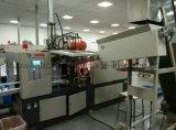 machine de soufflage de corps creux de l'animal familier 10L-20L