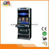 Casino de Vegas de palais de rotation de jeu de machine à sous