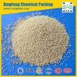 (Tamiz molecular 4A de China del fabricante del 9001:2008 de la ISO)