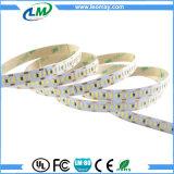 bandes flexibles superbes d'Epistar SMD4014 DEL d'éclat de lumière de l'hôtel 48W