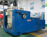 Vente en usine d'environnement de haute qualité et chambre de test de vibration