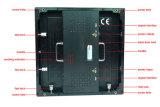 Pantalla de visualización a todo color de interior de alta resolución de LED de P3 SMD