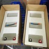 bateria acidificada ao chumbo do inversor do AGM de 12V 180ah