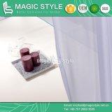 Ice алюминиевых кушеткой сад кушеткой снаружи кровать люкс кровать Double-Bed (MAGIC STYLE)