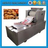 Matériel de boulangerie de machine de générateur de biscuit de biscuit