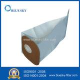 PRO TEAM Sierra de la bolsa de filtro de polvo para aspiradora