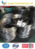 ガラスシーリングのための4J29 Kovarの低い拡大の合金Ni29Co18