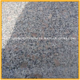 O mais barato e popular Grey G383 Pearl Flower Granite for Paving