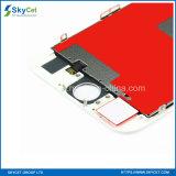 Первоначально мобильный телефон LCD для iPhone 7/7p/6s/6s/6/6p/5s/5c/5/Se
