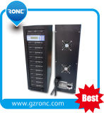 Original Brand New Factory DVD Duplicator / DVD Copier