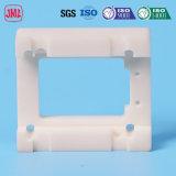 Gli ABS di alta qualità, precisione di plastica di POM i pezzi meccanici della pressofusione Parts/CNC