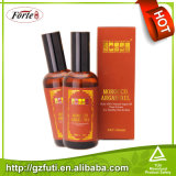OEM Professional Hair Care Moroccan Oil