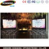 段階のための高い定義レンタルフルカラーの屋外LEDスクリーンのビデオ壁