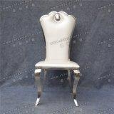 جديدة تصميم أسلوب [إيوروبن] حديثة [ستينلسّ ستيل] [دين رووم] كرسي تثبيت ([يك-سّ29-01])
