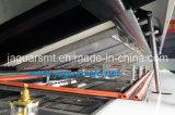 Машина печи Reflow горячего воздуха SMT высокого качества и самого лучшего цены бессвинцовая