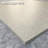 Porzellan-Schlafzimmer-nicht Beleg-rustikale preiswerte Großhandelsindonesien-Fußboden-Fliese der Karosserien-600*600full