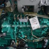 Prix usine électrique diesel de générateur de Yuchai 200kw/250kVA