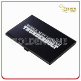 Wholesale Custom Printed Metal Business Name Card Holder