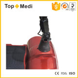 Ce Certificado Hot Sale de boa qualidade Handicapped Mobility Scooter com Pg Controller