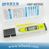 Compteur d'essai d'eau professionnel fabriqué en Chine Orp Meter (ORP-986)