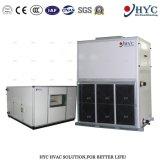 Économe en énergie de 75 % unité de manutention d'air frais avec récupération de chaleur