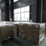 رخيصة الصين [شنزهن] [سلر بنل] 250 [و]