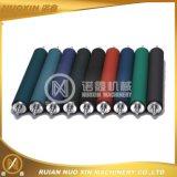 Rubber Roller Tranfer Ink pour imprimerie