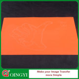 Qingyi Tシャツのための柔らかいPUの熱伝達のビニール