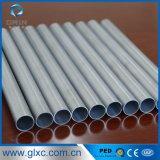 445j2 409L 439の444ステンレス鋼の溶接された管