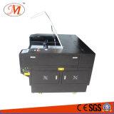 máquina de estaca nova do laser do estilo de 1200*800mm (JM-1280H)